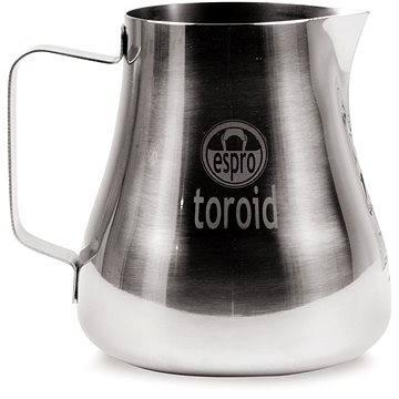 ESPRO Toroid konvička 350ml - Konvička