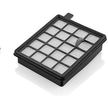 ETA 0513 00080 Hepa filtr pro nádobu - Filtr do vysavače