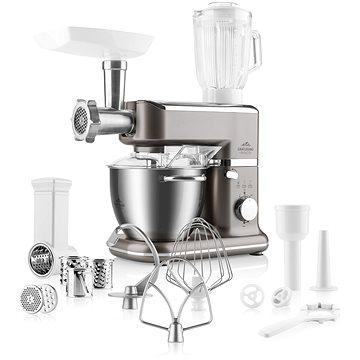 ETA Gratussino Bravo II 0023 90070 - Kuchyňský robot