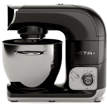ETA Gratus Storio Retro 0028 90064 - Kuchyňský robot
