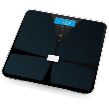 ETA Christine 178190000 - Osobní váha