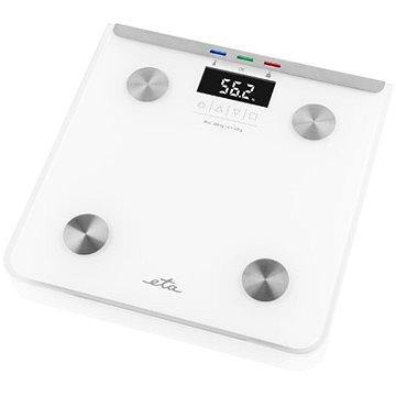 ETA Laura 0781 90000 - Osobní váha