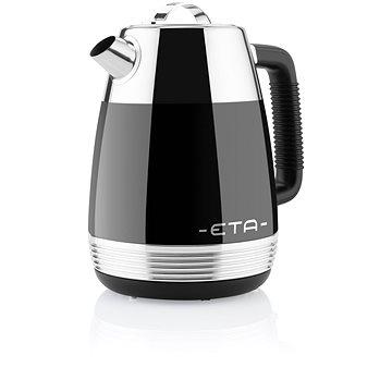 ETA Storio Retro 9186 90020 - Rychlovarná konvice