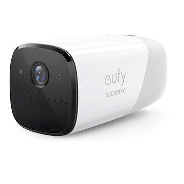 Eufy EufyCam 2 Single Cam - IP kamera