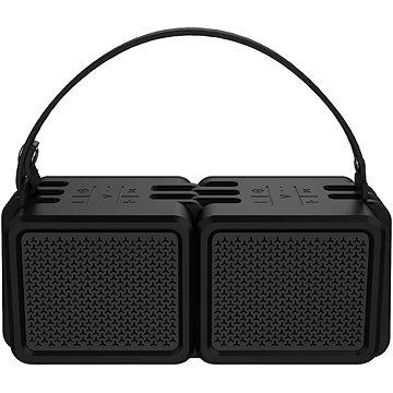 EVOLVEO ARMOR 2X1 - Bluetooth reproduktor