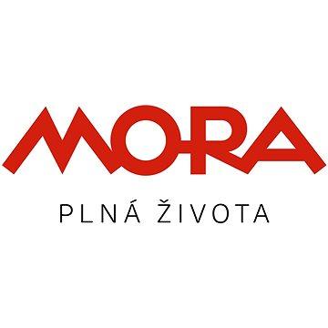 Benefit MORA 5-ti letá záruka - Promo