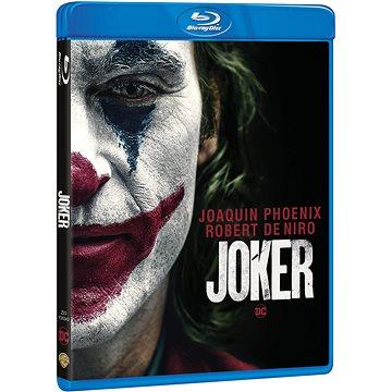 Joker - Blu-ray - Film na Blu-ray