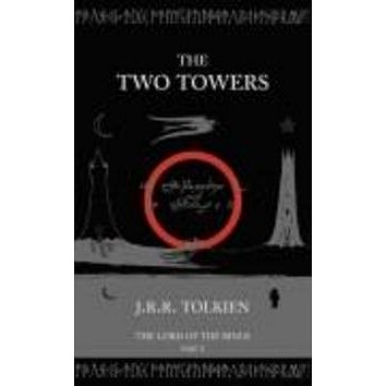 The Lord of the Rings 2. The Two Towers
