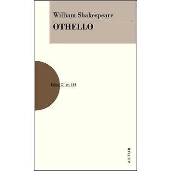 Othello: svazek 134