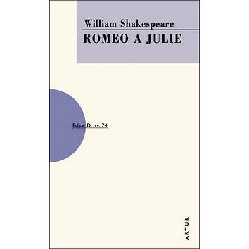 Romeo a Julie: svazek 74