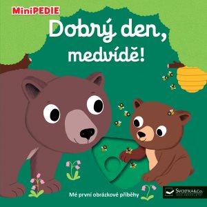 Dobrý den, medvídě!: MiniPEDIE