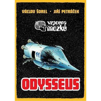 Vzpoura mozků Odysseus