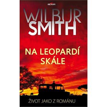 Na Leopardí skále: Život jako z románu