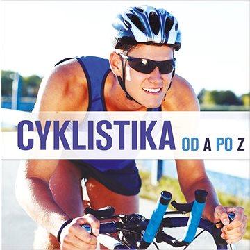 Cyklistika: od A po Z