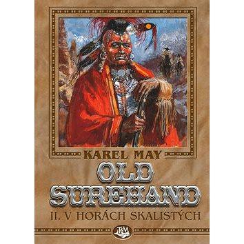 Old Surehand II.: V horách skalistých
