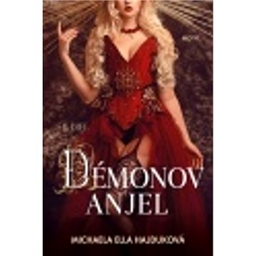 Démonov anjel