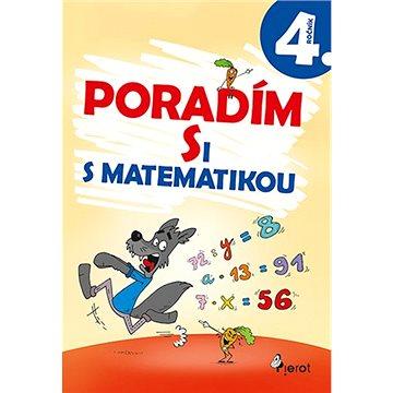 Poradím si s matematikou 4. ročník