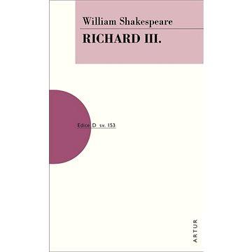 Richard III.: sv. 153