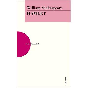 Hamlet: sv. 125