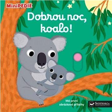 Dobrou noc, koalo!: MiniPEDIE