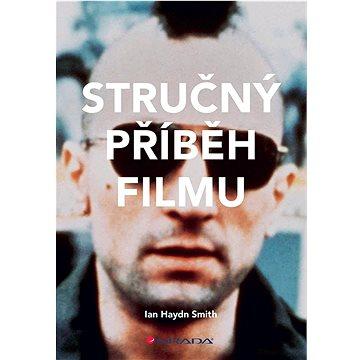 Stručný příběh filmu - Kniha