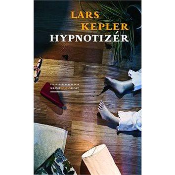 Hypnotizér: Komisař Joona Linna