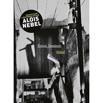 Nebel: Kniha o filmu - Kniha