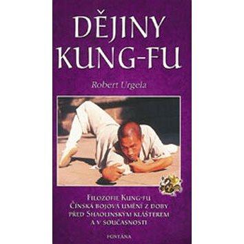 Dějiny Kung-Fu: Filozofie Kung-Fu, Čínská bojová umění z doby před Shaolinským klášterem a v sou