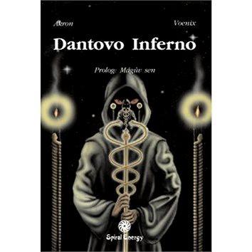 Dantovo Inferno: Prolog: Mágův sen