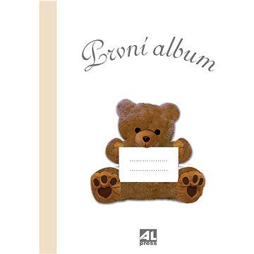 První album