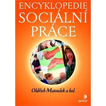 Encyklopedie sociální práce