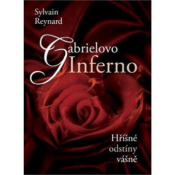 Gabrielovo Inferno: Hříšné odstíny vášně
