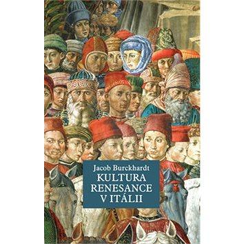 Kultura renesance v Itálii - Kniha