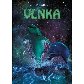 Vlnka - Kniha