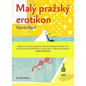 Malý pražský erotikon