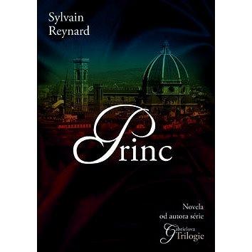 Princ: Trilogie Raven 1