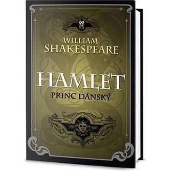 Hamlet: Princ dánský