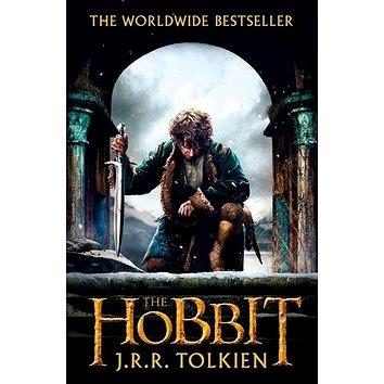 The Hobbit: film tie in edition