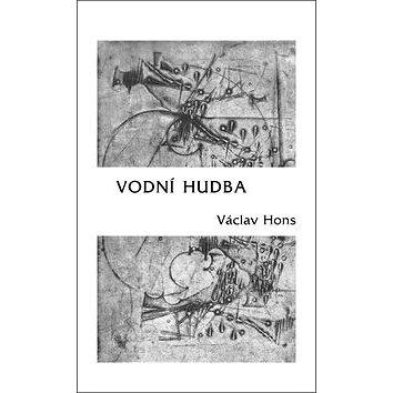 Vodní hudba: Poema na motivy života a díla Georga Friedricha Händela