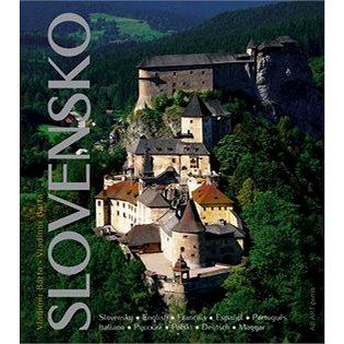 Slovensko III.