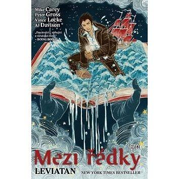 Mezi řádky Leviatan