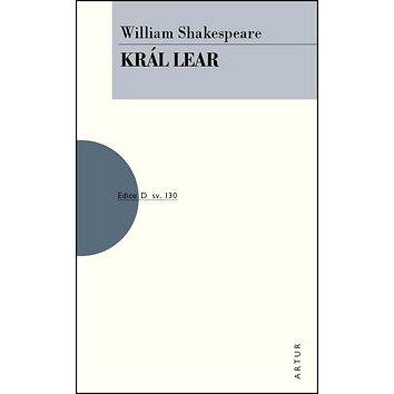 Král Lear: svazek 130