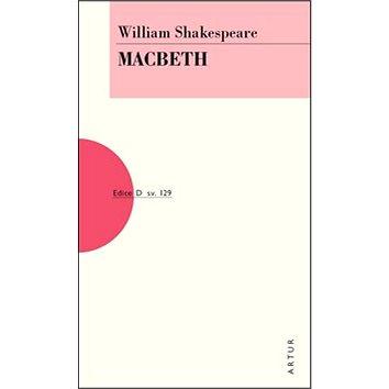 Macbeth: svazek 129