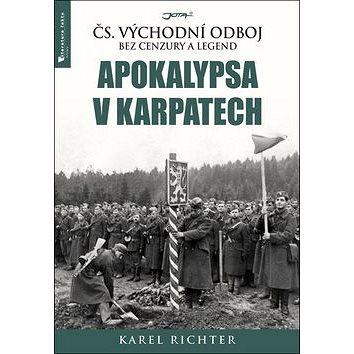 Apokalypsa v Karpatech