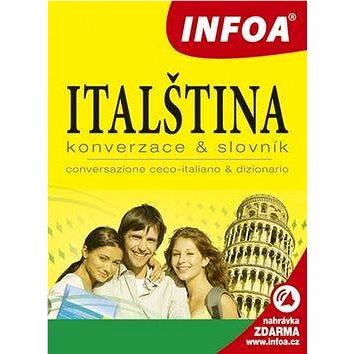 Italština Konverzace a slovník: Letem světem