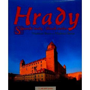 Hrady: Slovenské hrady / Slovak castles