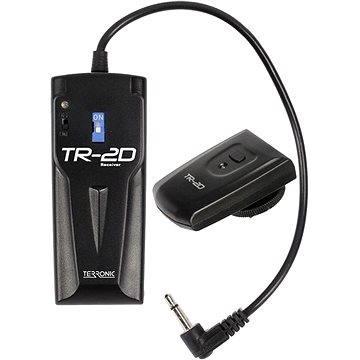Terronic TR-4 DB Set - Vysílač