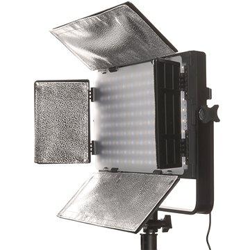 Fomei LED WIFI-100D - Fotosvětlo
