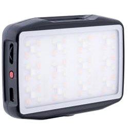 FOMEI LED MINI RGB 5 - Fotosvětlo