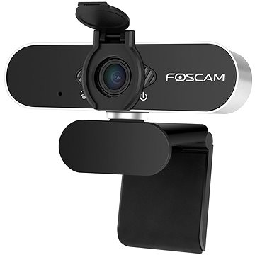 Foscam W21 1080p - Webkamera